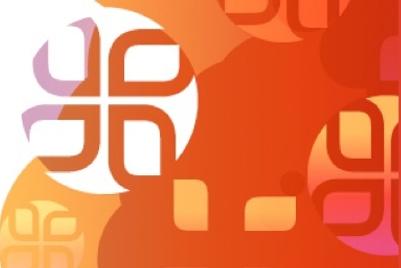 Spikes Asia 2010广告节削减了参赛代表注册费