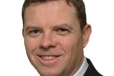 微软任命Jonathan Hardy为其营销开发主管