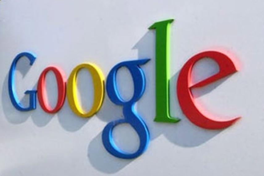 谷歌宣布第一季度20亿美金的利润得益于大品牌支出
