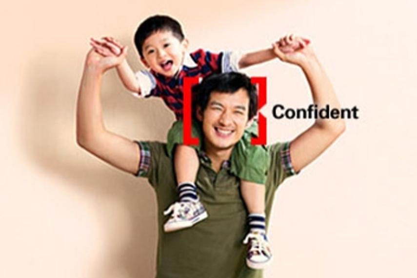 香港第一季度广告支出上升百分之24: 艾曼高