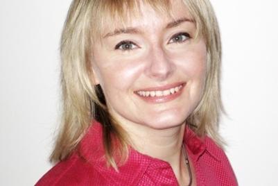 星传媒体集团晋升Joanna Von Felkerzam担任亚太区研究部总监