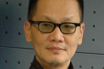 CC Tang重返灵智香港