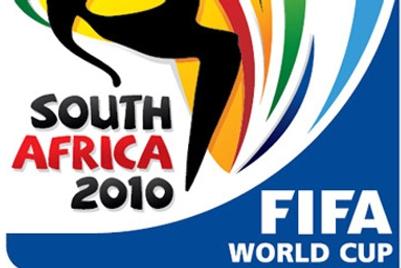 无线电视和亚洲电视与有线宽频就2010年世界杯转播问题达