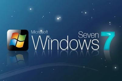 群邑, Mediabrands入围微软Windows 7中国业务候选名单