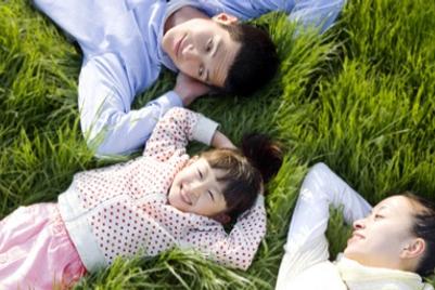尚奇广告赢得友邦保险在上海的平面广告项目