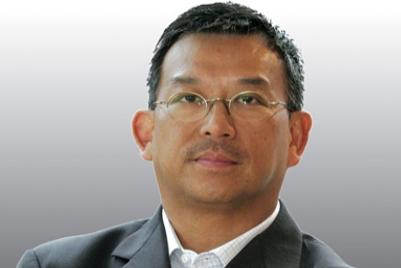 达彼思中国及台湾首席执行官Arthur Yu将领导中国Soho广场