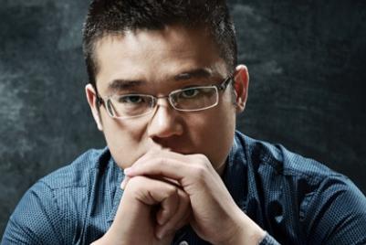 Andy Xu担任智威汤逊北京公司总经理职务