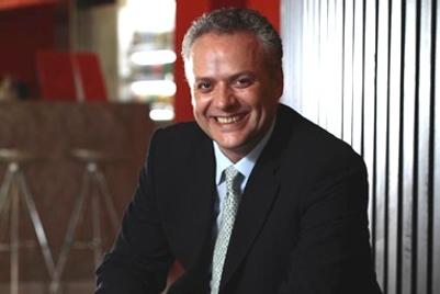 奥美广告任命Paul Heath为其全球主管