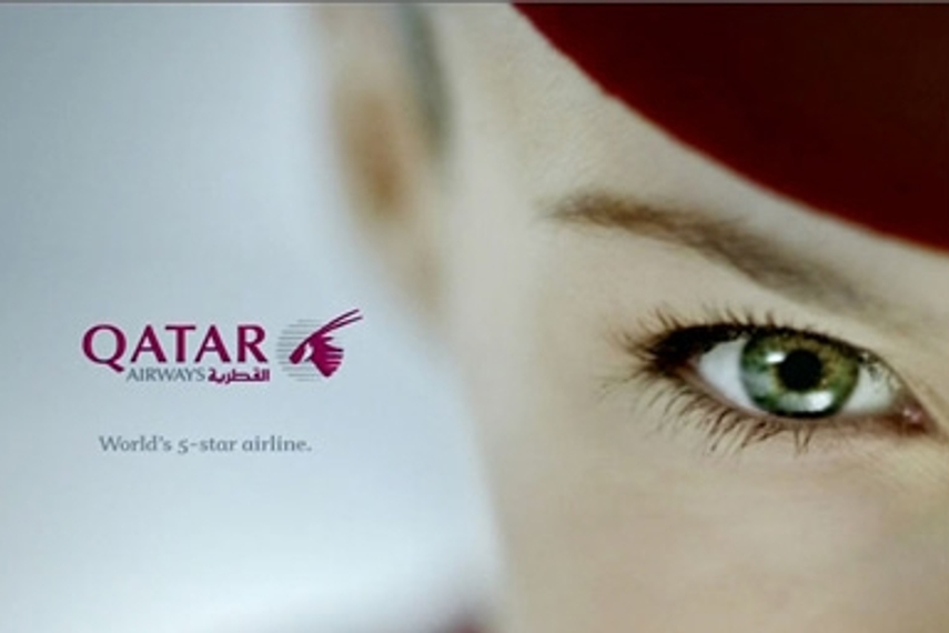 卡塔尔航空任命赛美特集团打造其在中国的数码品牌