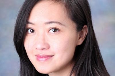 Daisy Ching加入萨奇广告担任广州及香港董事会总经理一职