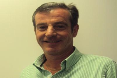 思纬任命Dave Hannay担任品牌资产全球负责人