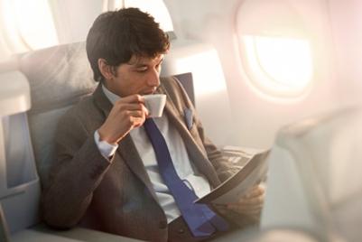 Impactasia赢得芬兰航空公司香港及华南业务