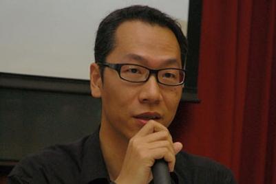 台湾广告主协会要求在台湾锁定预定时段的价格