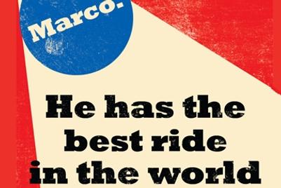 大众 | Marco Polo | 澳洲