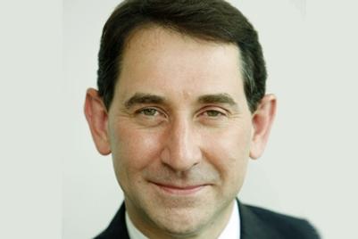 Chris Davies13年后辞去Grayling亚洲董事会总经理一职