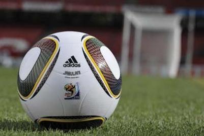 营销商力争世界杯投资收益