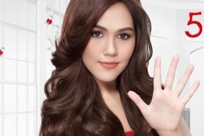 欧莱雅 | 欧莱雅专业美发 | 泰国
