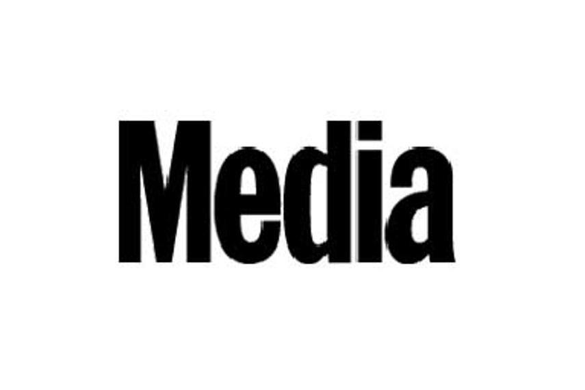 Media杂志新聘用两名高级职员以加强区域市场业务