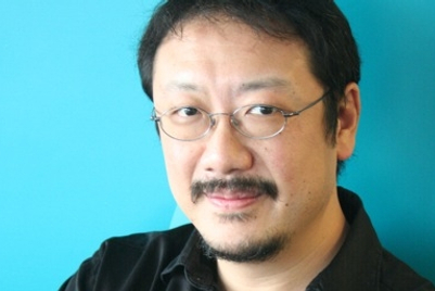 Stephen Li将接替Joost Do担任尚扬媒介亚太区首席执行官