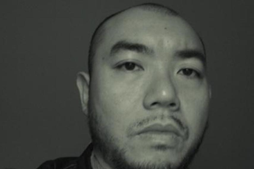 麦肯国泰团队执行创意总监Sylvester Song辞职
