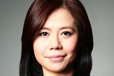 群邑中国互动行销董事总经理吴湘玲即将离职