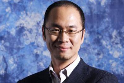 罗德公关任命刘燕军担任北京公司总经理