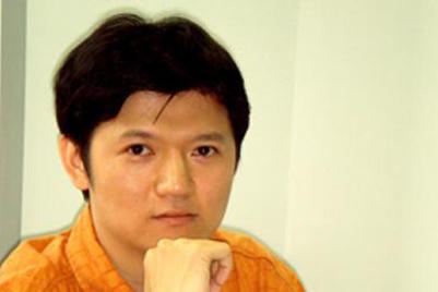 陈蕾加入iProspect中国任董事会总经理