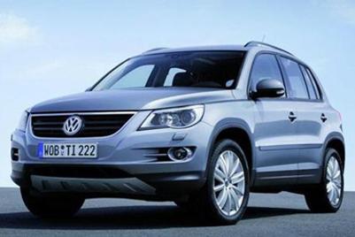 大众汽车指定国安DDB代理其中国区广告购买业务