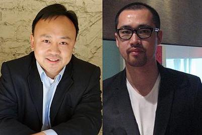Digitas任命大陆及香港董事总经理