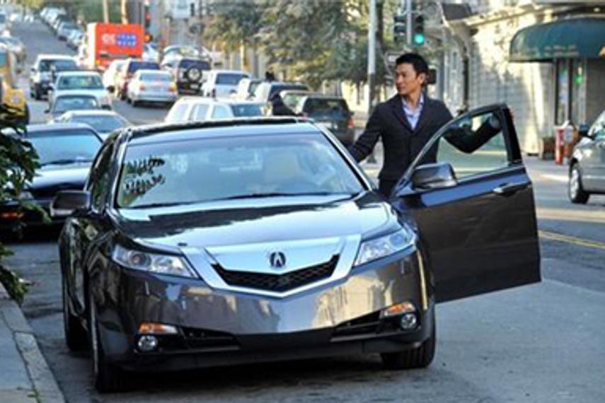尼尔森发布2010中国汽车用户消费趋势监测报告