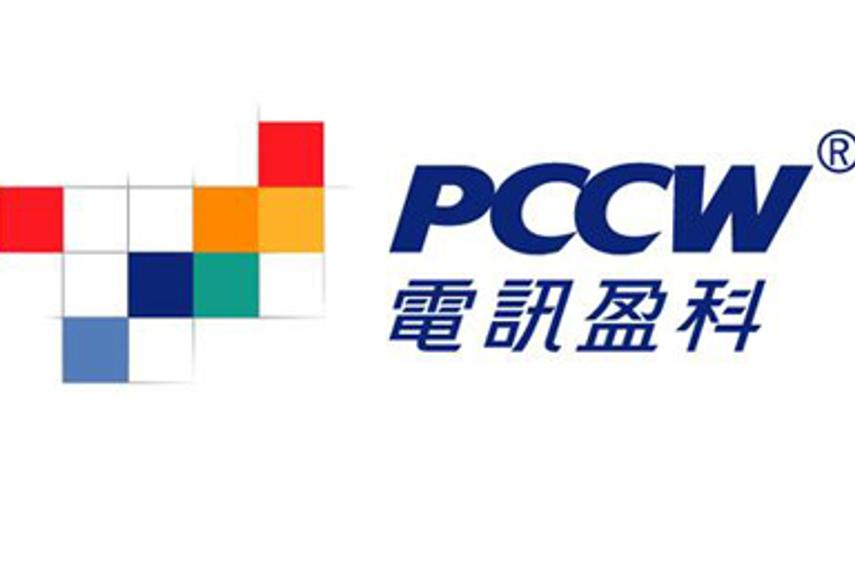 电讯盈科媒体集团聘用香港电视广播有限公司的陈祯祥(George