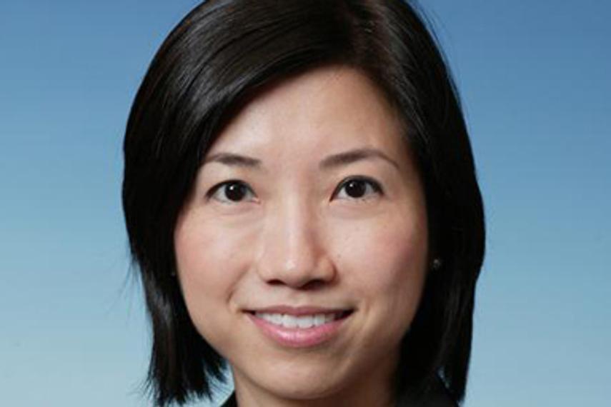宏利金融任命Fiona Chan担任助理副总裁一职