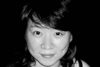 Rapp中国聘任Vivien Huang作为其客户关系管理策略师