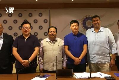 Vivo斥资219.9亿卢比继续赞助印度板球超级联赛,砸大钱是否合算?