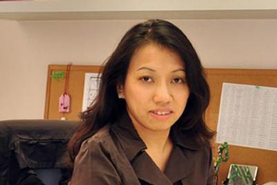 新浪任命Meg Lee担任香港总经理职务