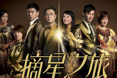 TVB.com宣布为网络播放的电视节目推出新广告模式