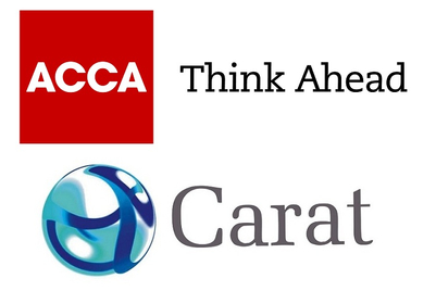 ACCA hands media mandate to Carat