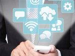 China Innovation:从网络营销看追踪技术'求变'之路