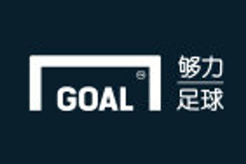百度与Perform达成战略合作建立足球门户网站