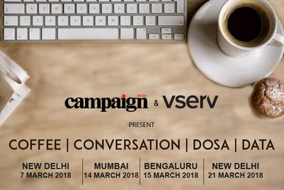 Partner Content: Dosa to bridge the data divide