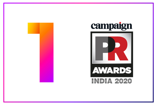 PR Awards 2020: First list of shortlists, jury announced