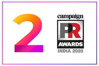 PR Awards 2020: Shortlists announced (part two)