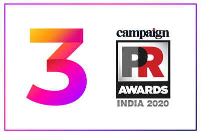 PR Awards 2020: Shortlists announced (part three)