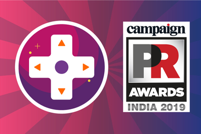 PR Awards 2019: Final batch of shortlists