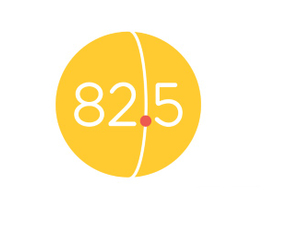 Ogilvy launches 82.5 Communications