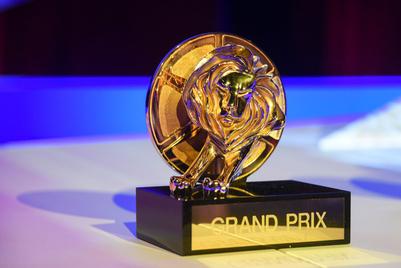戛纳广告节主办方宣布简化奖项结构