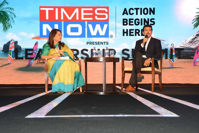 Goafest 2018: 'If the power of media was so strong years ago, the Congress would have been in a mess': Rajyavardhan Rathore