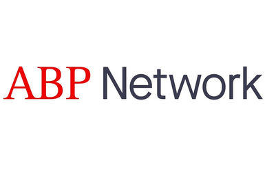 ABP News Network rebrands as ABP Network