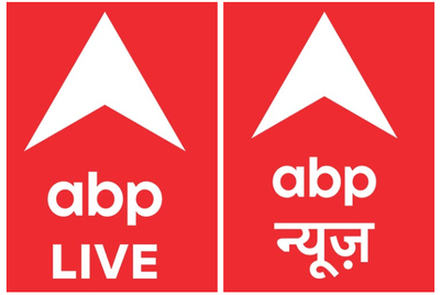 ABP Network re-brands with new logos for channels, digital
