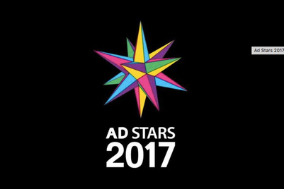 Ad Stars 2017: Havas, McCann earn shortlists
